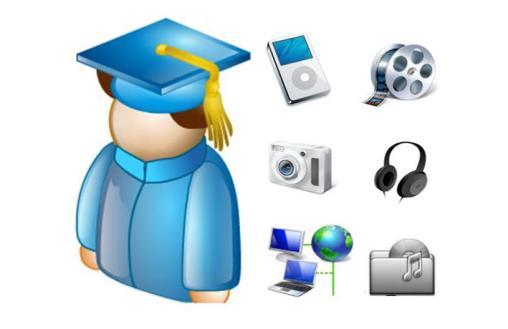 Resultado de imagen para tecnología educativa